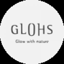 glohs 1